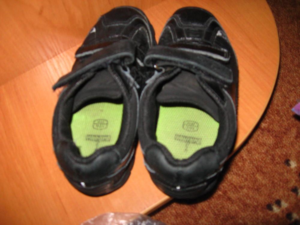 Кроссовки туфли мокасины clarks кларкс фото №6