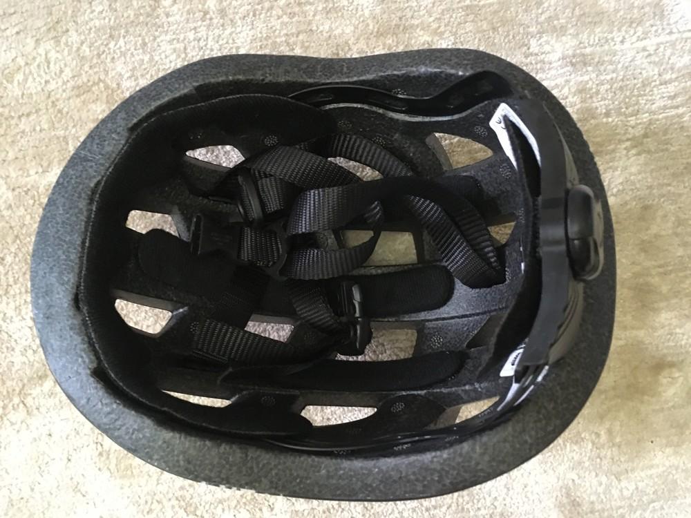 Ролики powerslide,шлем ,защита фото №8