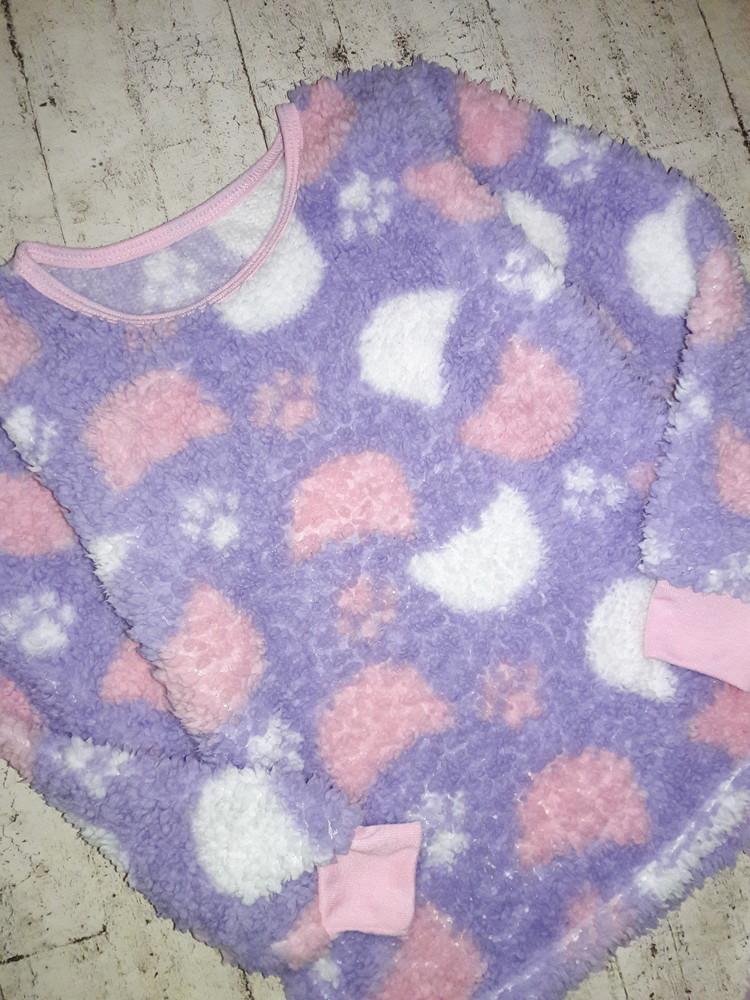 Теплющая пижама. фото №5
