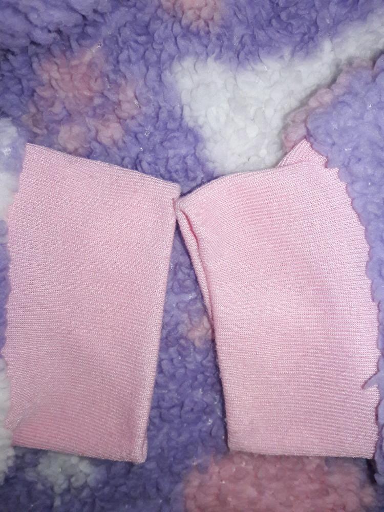 Теплющая пижама. фото №3