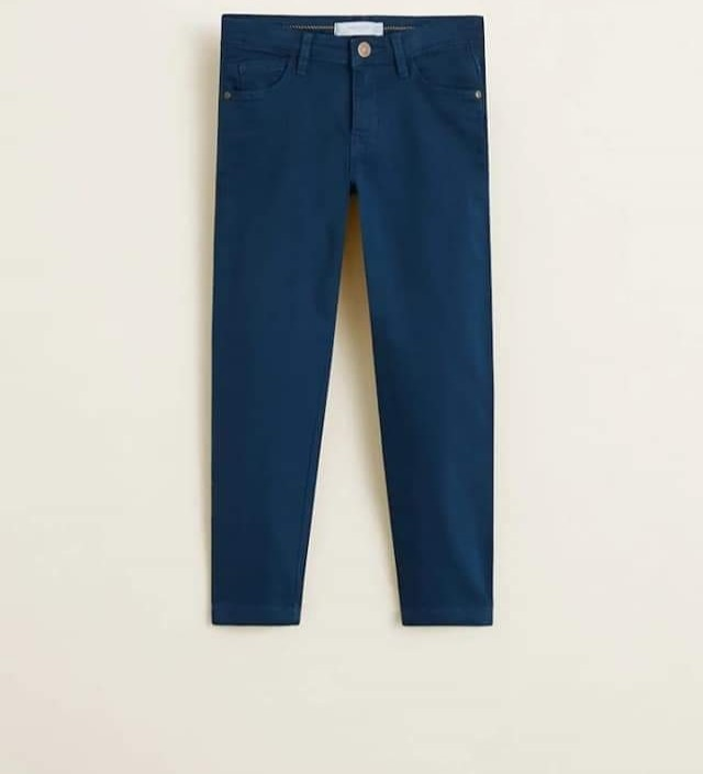 Новые джинсы брюки штаны фото №4