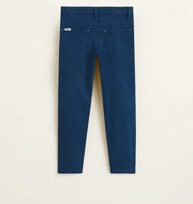 Новые джинсы брюки штаны фото №5