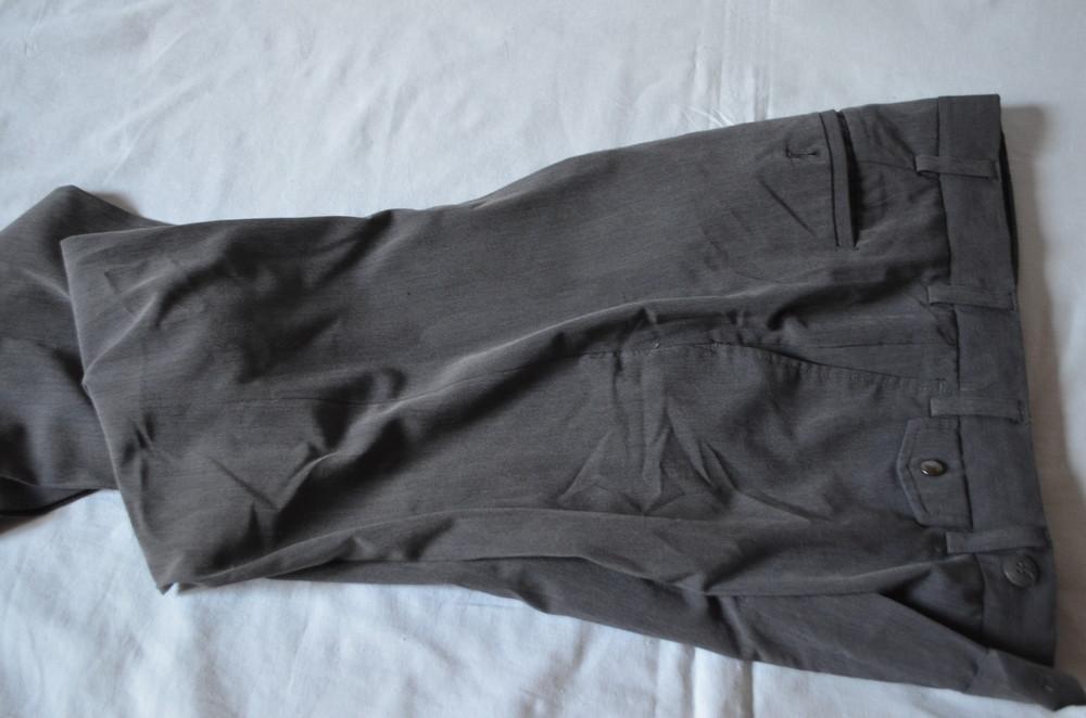 Продам лёгкие брюки фото №2