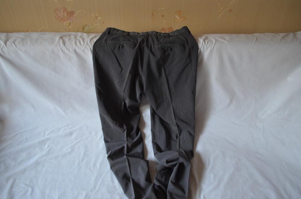 Продам лёгкие брюки фото №3