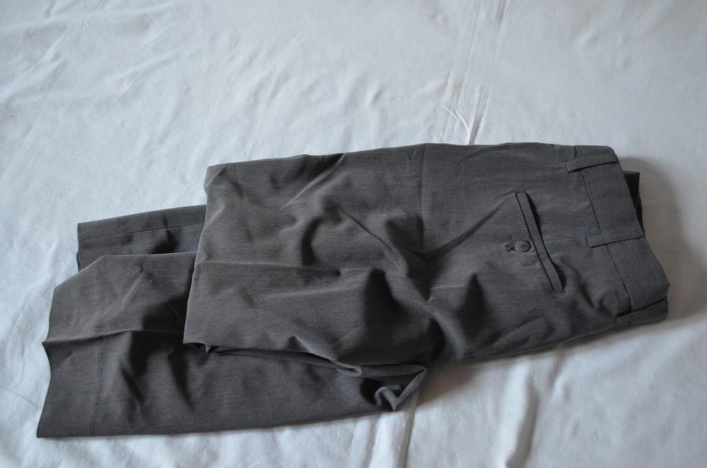 Продам лёгкие брюки фото №4