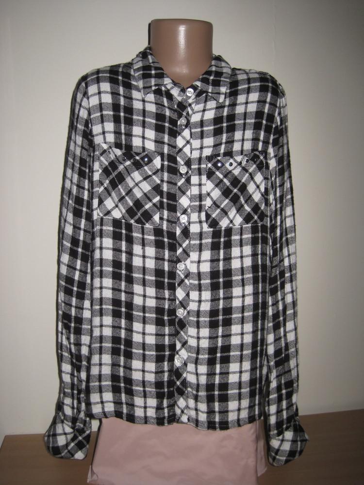 1/315. рубашка для девочки. на 11 лет см. candy. в отличном состоянии. фото №1