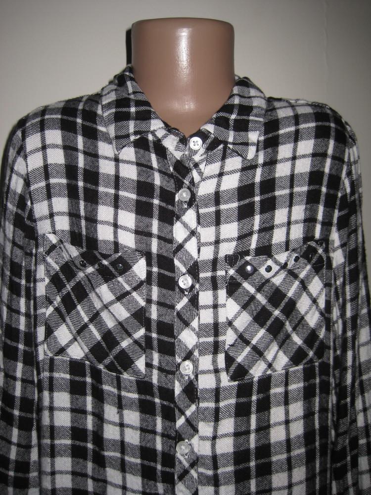 1/315. рубашка для девочки. на 11 лет см. candy. в отличном состоянии. фото №2