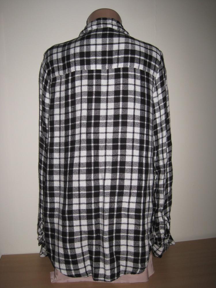 1/315. рубашка для девочки. на 11 лет см. candy. в отличном состоянии. фото №3