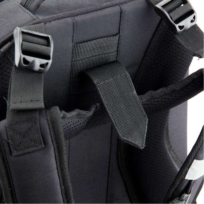 Каркасный школьный рюкзак kite k18-703m-1 для мальчика фото №2